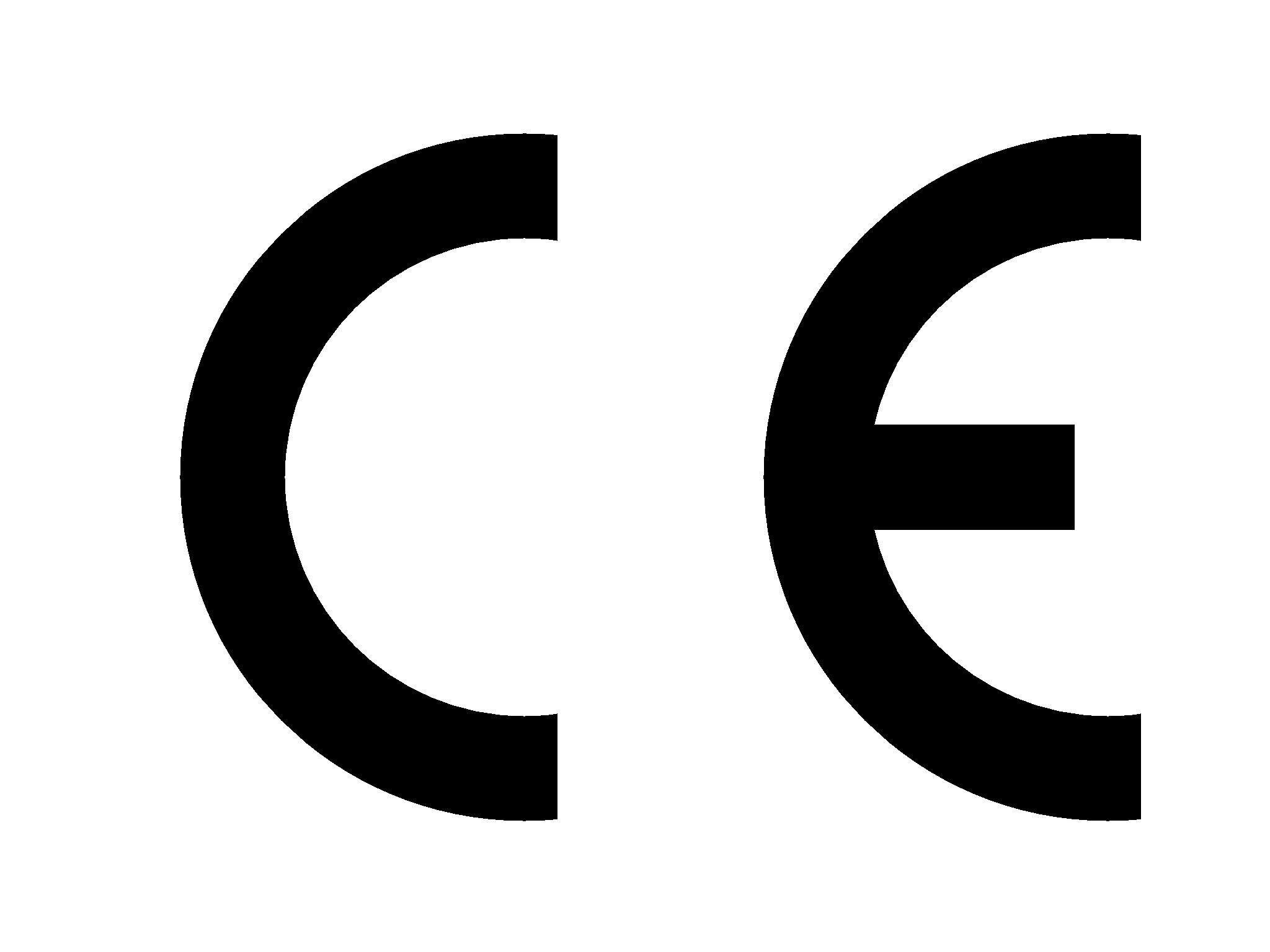 http://www.jelovica-okna.si/e_files/content/certifikati/ce_znak_okna.jpg